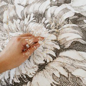 tapeta-wiosenne-kwiaty-na-zamowienie